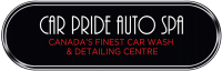 car-pride-auto-spa-400x128