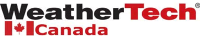 weather tech canada
